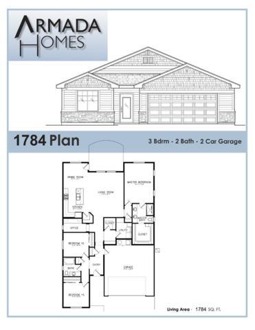 7936 W Maxwell Dr, Boise, ID 83704 (MLS #98696821) :: Jon Gosche Real Estate, LLC
