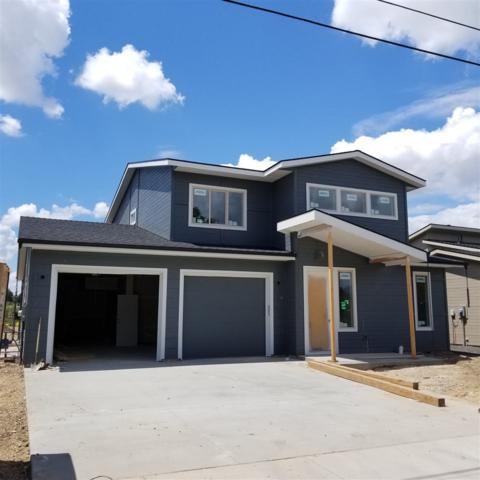 3164 S Annett, Boise, ID 83705 (MLS #98696855) :: Jon Gosche Real Estate, LLC