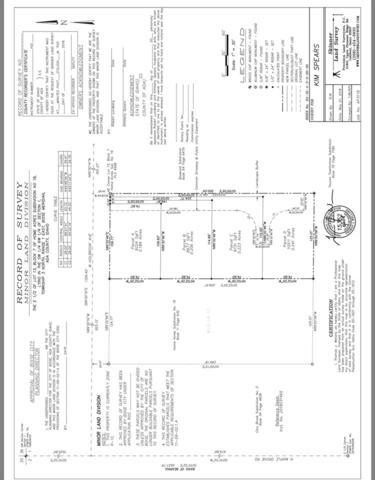 8775 W Holbrook, Boise, ID 83704 (MLS #98696875) :: Jon Gosche Real Estate, LLC
