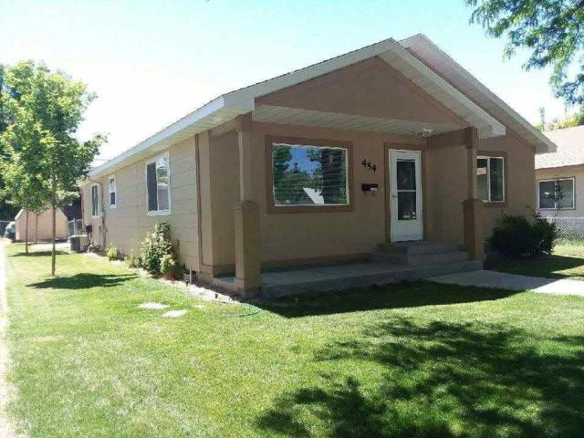 454 E 3rd Ave, Twin Falls, ID 83301 (MLS #98696878) :: Full Sail Real Estate