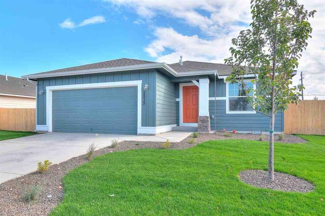 5515 Wallace Way, Caldwell, ID 83607 (MLS #98696916) :: Build Idaho