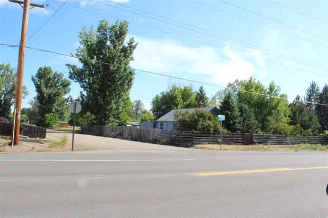 9236 Hwy 44, Middleton, ID 83644 (MLS #98696929) :: Boise River Realty