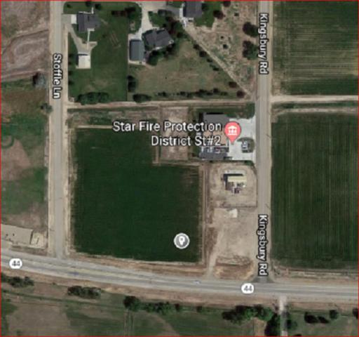 8034 Hwy 44, Middleton, ID 83644 (MLS #98696960) :: Boise River Realty