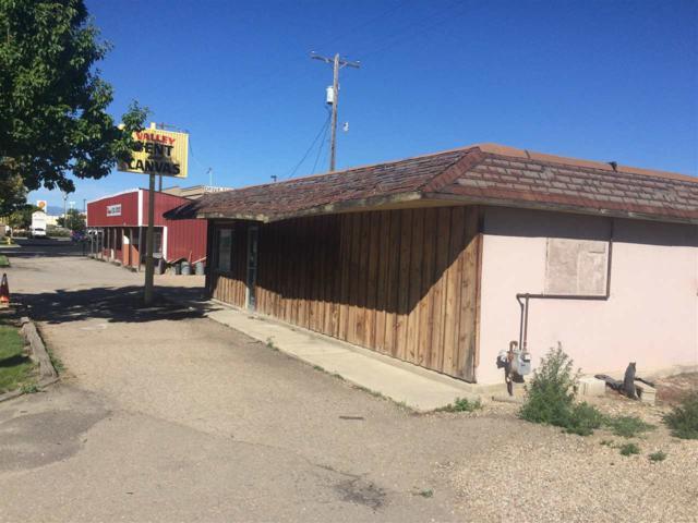 4129 Garrity Blvd, Nampa, ID 83687 (MLS #98696972) :: Jon Gosche Real Estate, LLC