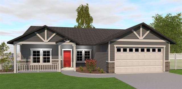 1204 Starlight Loop, Twin Falls, ID 83301 (MLS #98696974) :: Build Idaho