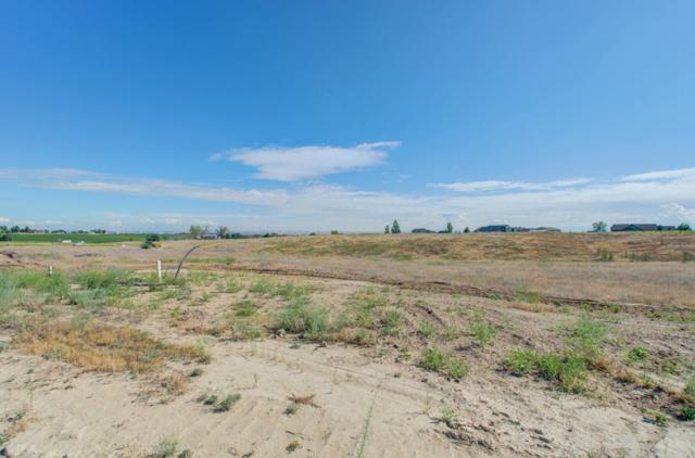 Lot 3 Outback Ln, New Plymouth, ID 83655 (MLS #98697006) :: Juniper Realty Group