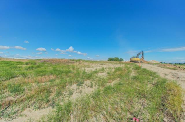 3701 Outback Lane, New Plymouth, ID 83655 (MLS #98697011) :: Juniper Realty Group