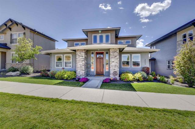 2904 S Barnside Way, Boise, ID 83716 (MLS #98697138) :: Givens Group Real Estate