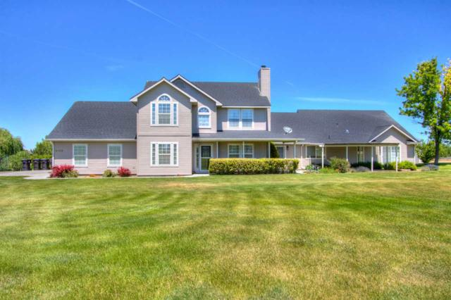 9102 Willow View Dr, Middleton, ID 83644 (MLS #98697237) :: Boise River Realty