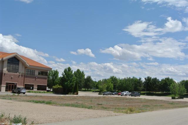 3443 E Copper Point, Meridian, ID 83642 (MLS #98697321) :: Build Idaho