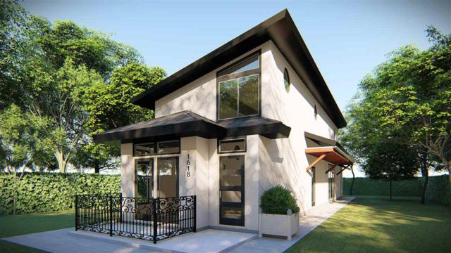 1618 Michigan Ave., Boise, ID 83706 (MLS #98697337) :: Jon Gosche Real Estate, LLC