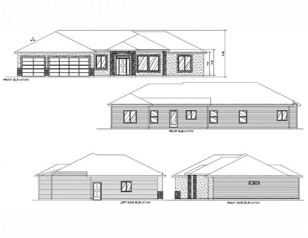 1213 Langford Way, Twin Falls, ID 83301 (MLS #98697344) :: Full Sail Real Estate