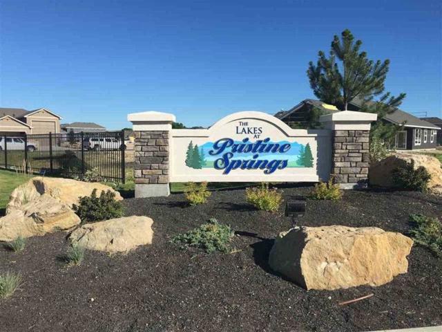 2237 N Finsbury Way, Star, ID 83669 (MLS #98697396) :: Boise River Realty