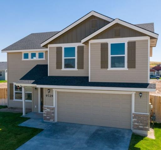 12265 W Hollowtree Ct, Star, ID 83669 (MLS #98697397) :: Zuber Group
