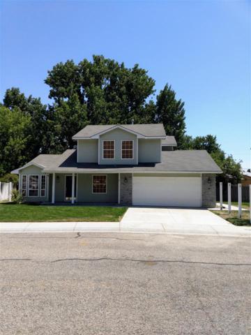 1031 W Clarinda St, Meridian, ID 83642 (MLS #98697415) :: Michael Ryan Real Estate