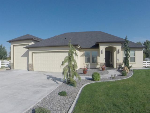 22304 Big Loon, Caldwell, ID 83607 (MLS #98697499) :: Boise River Realty