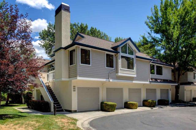 924 Riverpark, Boise, ID 83706 (MLS #98697510) :: Jon Gosche Real Estate, LLC