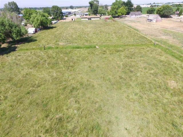 66 Happy Valley Rd., Nampa, ID 83687 (MLS #98697542) :: Juniper Realty Group
