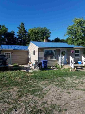 179 E 10th Ave, Jerome, ID 83338 (MLS #98697738) :: Full Sail Real Estate