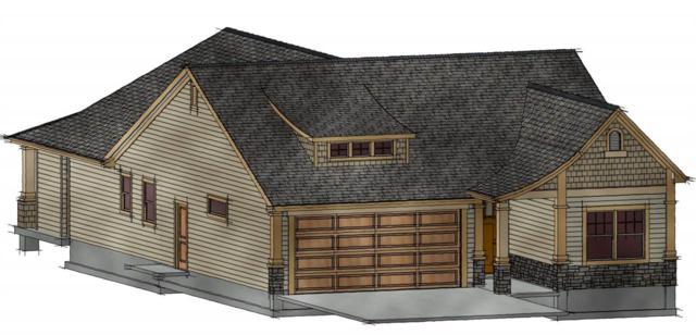 6615 W Hammermill Dr, Boise, ID 83714 (MLS #98697811) :: Jon Gosche Real Estate, LLC