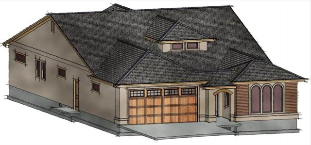 6668 W Hammermill Dr, Boise, ID 83714 (MLS #98697814) :: Jon Gosche Real Estate, LLC