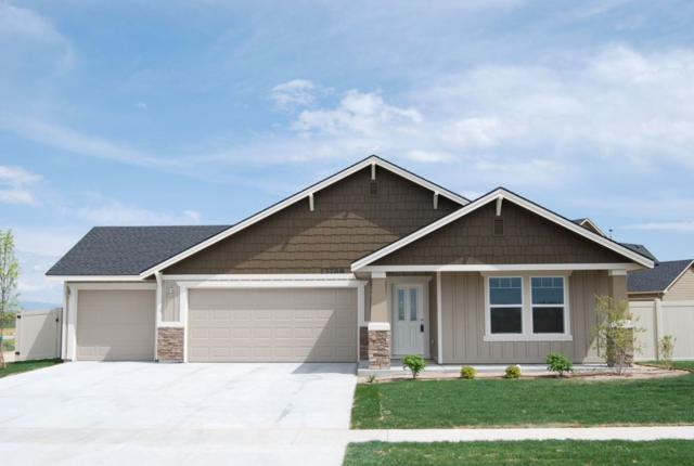 12442 W Hollowtree St., Star, ID 83669 (MLS #98697862) :: Jon Gosche Real Estate, LLC