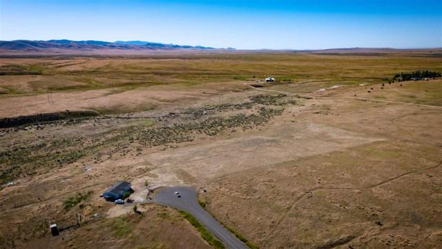 Lot 4 S Big Sky Ct, Mountain Home, ID 83647 (MLS #98697914) :: Juniper Realty Group