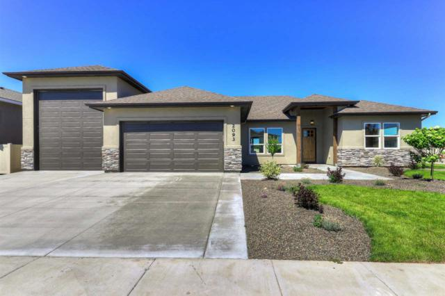 2093 Starhaven Ave, Star, ID 83669 (MLS #98697988) :: Broker Ben & Co.