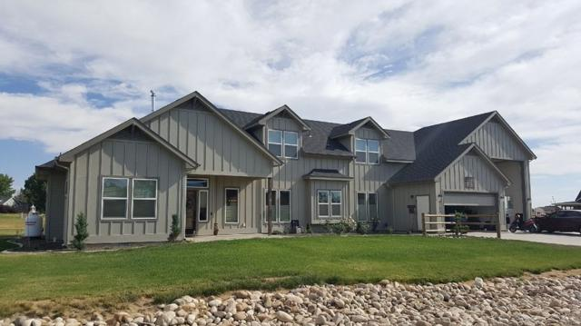 9753 Kelly Way, Middleton, ID 83644 (MLS #98698194) :: Full Sail Real Estate