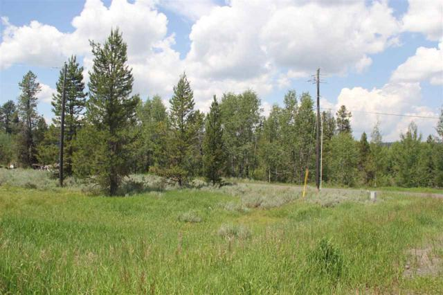 109 Moon Dr., Mccall, ID 83638 (MLS #98698212) :: Full Sail Real Estate
