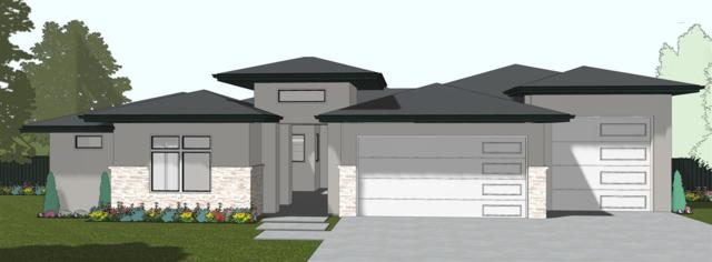 6110 N Joy Ave, Meridian, ID 83646 (MLS #98698228) :: Jon Gosche Real Estate, LLC