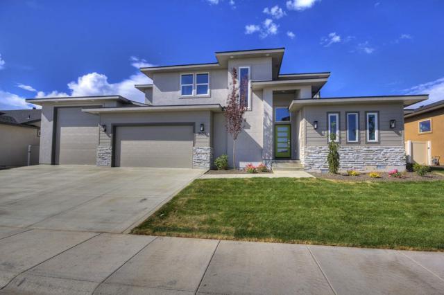 9620 W Snowcap Dr, Boise, ID 83709 (MLS #98698277) :: Boise River Realty