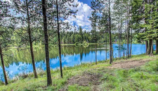 106 Eagle Shores Court, Mccall, ID 83638 (MLS #98698449) :: Full Sail Real Estate