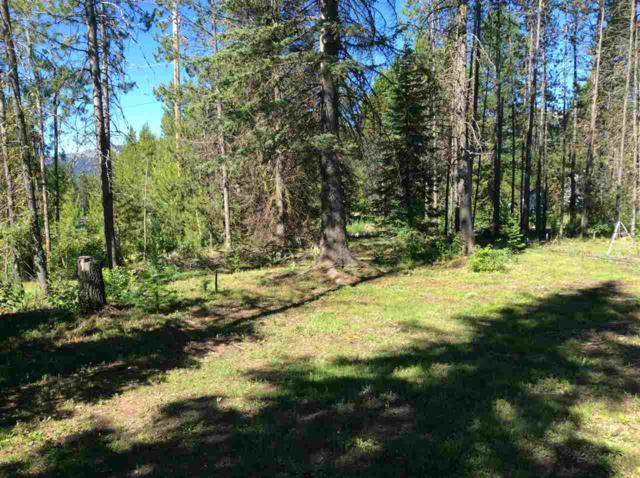 164 Lake Trail Dr, Donnelly, ID 83615 (MLS #98698586) :: Boise River Realty