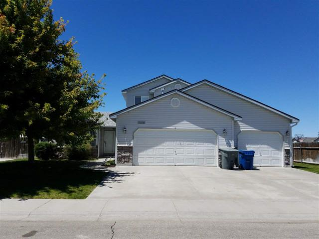 1425 Lara Pl, Mountain Home, ID 83647 (MLS #98698671) :: Juniper Realty Group