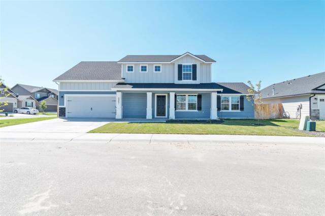 1016 Opal Ct., Middleton, ID 83644 (MLS #98698725) :: Jon Gosche Real Estate, LLC