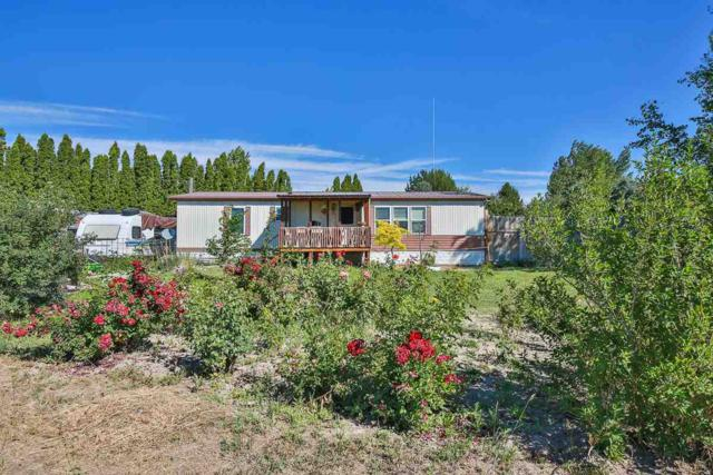 2488 E 3800 N, Filer, ID 83328 (MLS #98698760) :: JP Realty Group at Keller Williams Realty Boise