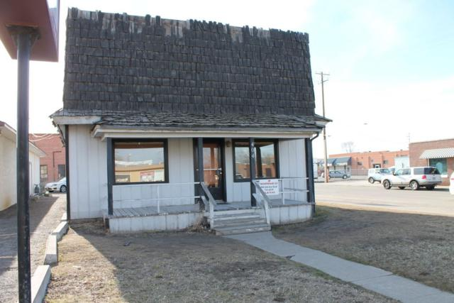 404 2nd Ave E, Twin Falls, ID 83301 (MLS #98698773) :: Full Sail Real Estate