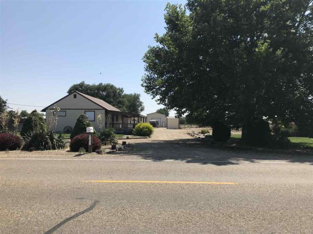 23164 Hartley, Middleton, ID 83644 (MLS #98698890) :: Zuber Group