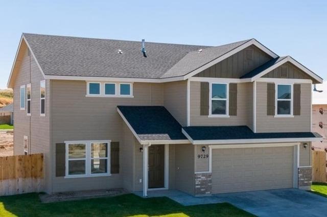 15293 N Bonelli Ave., Nampa, ID 83651 (MLS #98698986) :: Boise River Realty