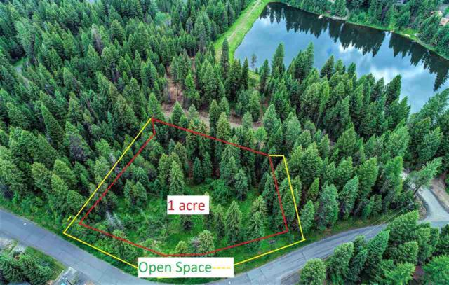 107 Eagle Shores Court, Mccall, ID 83638 (MLS #98698997) :: Juniper Realty Group
