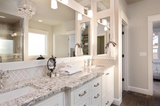 15017 Pinehurst Wy, Caldwell, ID 83607 (MLS #98699022) :: Broker Ben & Co.