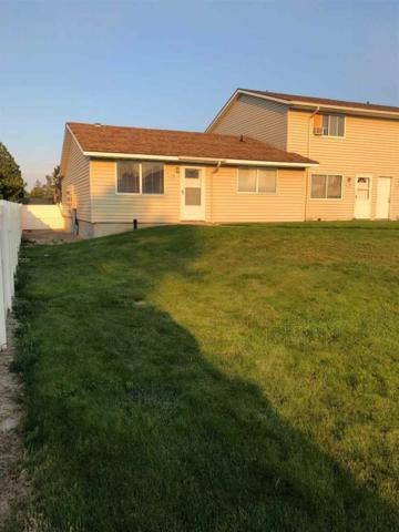 259 Pheasant Road West #25, Twin Falls, ID 83301 (MLS #98699127) :: Zuber Group