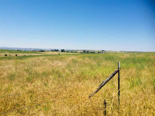 TBD Apple Lane, Council, ID 83612 (MLS #98699141) :: Juniper Realty Group