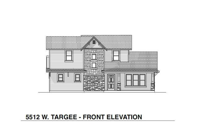 5512 W Targee St, Boise, ID 83705 (MLS #98699147) :: Full Sail Real Estate
