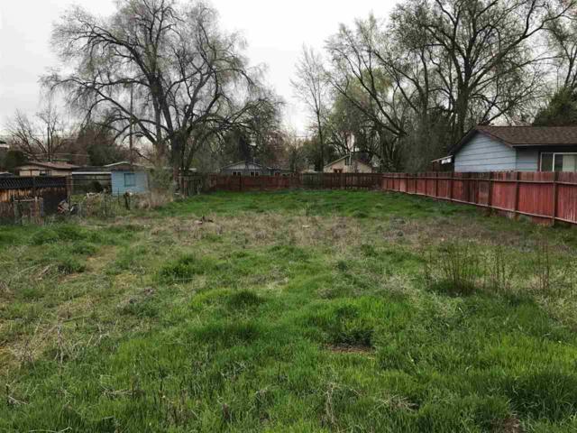2778 W Ona, Boise, ID 83705 (MLS #98699155) :: Full Sail Real Estate