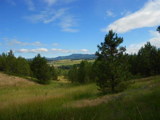 TBD Katnook Lane #6, Moscow, ID 83843 (MLS #98699165) :: Juniper Realty Group