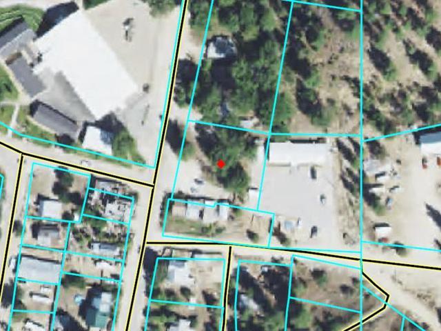 100 Elk Creek Rd, Idaho City, ID 83631 (MLS #98699180) :: Build Idaho