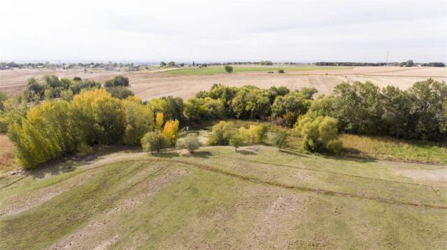 14964 Mortensen Ct, Caldwell, ID 83607 (MLS #98699183) :: Juniper Realty Group