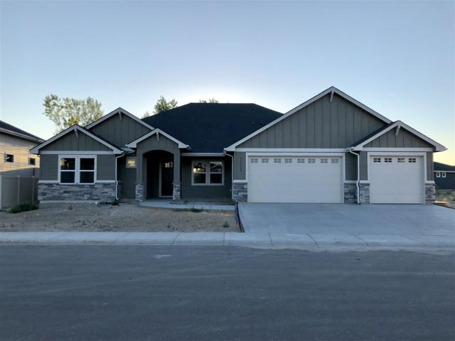 1111 N Cygnus Way, Star, ID 83669 (MLS #98699219) :: Broker Ben & Co.